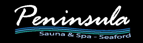 Peninsula Sauna